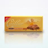 cailler-rayon-milk-honey-chocolate