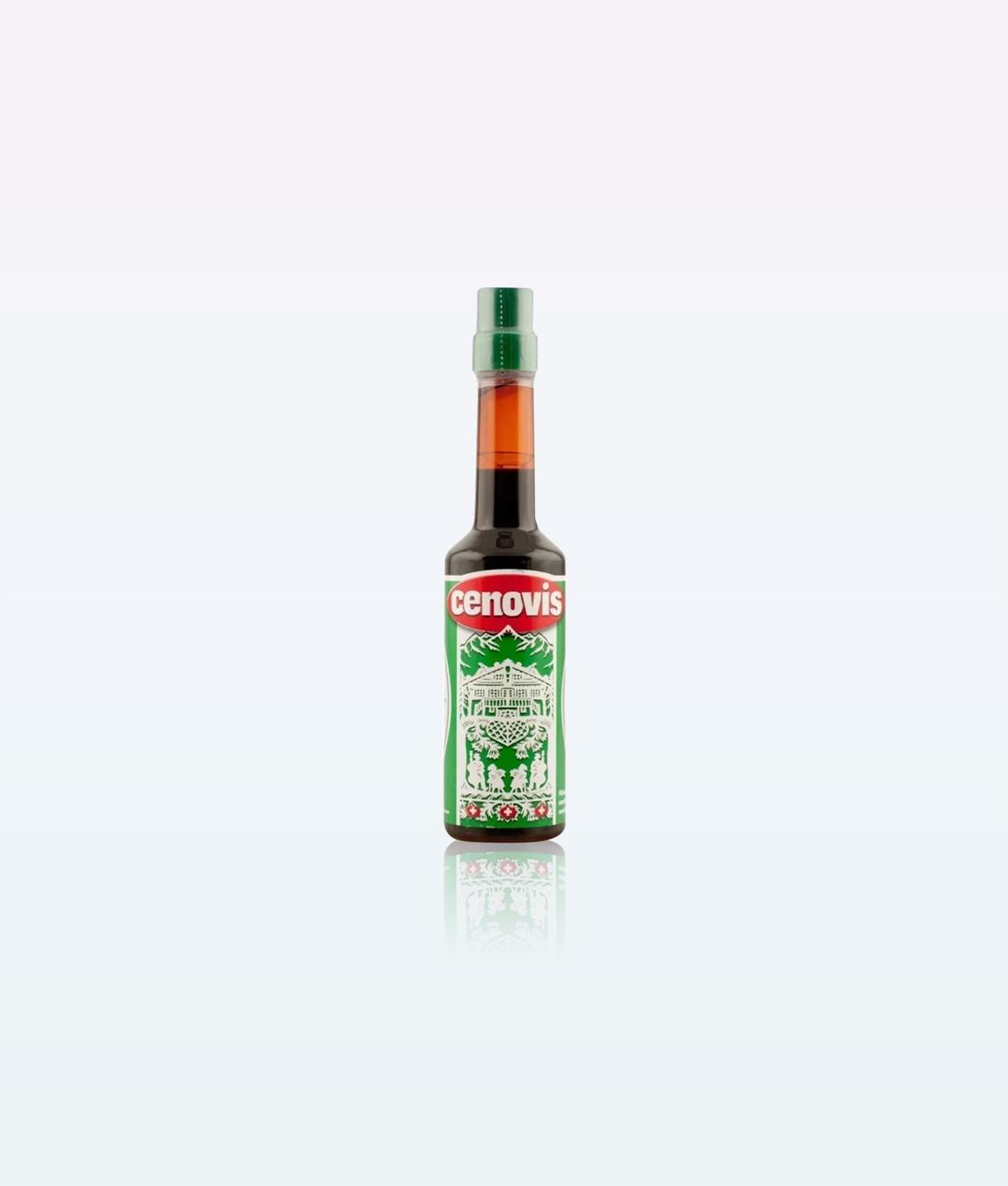Cenovis-Liquid-Seasoning