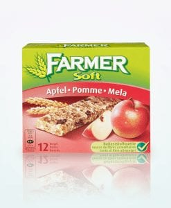 famer-12-soft-apple-bars