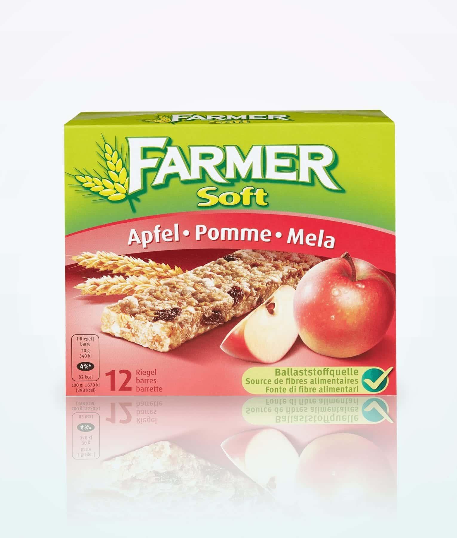 famer-12-soft-apple-bars