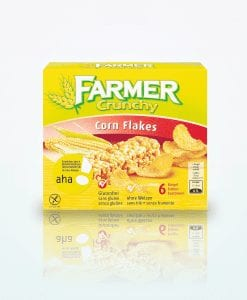 farmer-6-crunchy-corn-flakes-bars