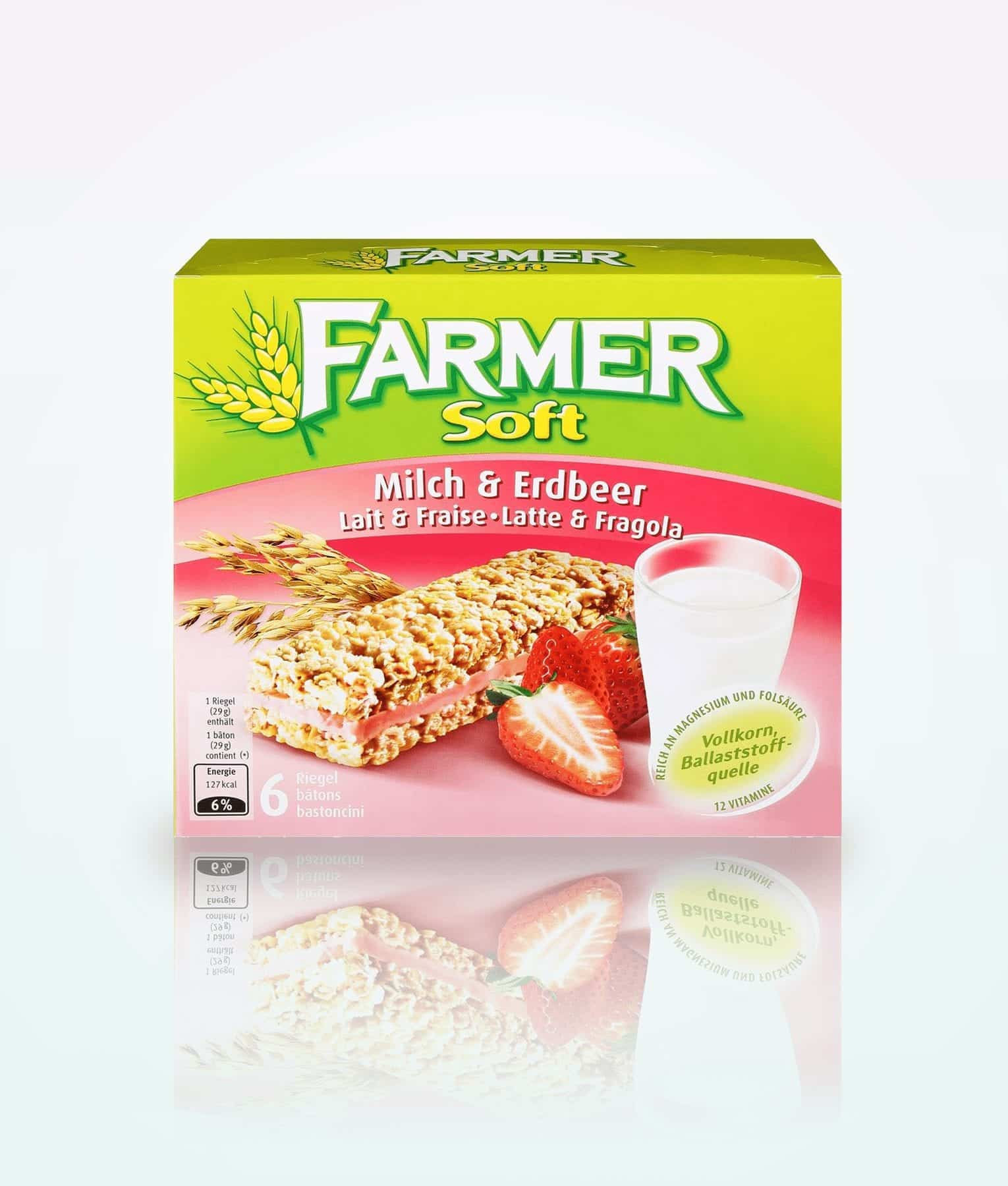 agriculteur-6-soft-milk-strawberry-bars