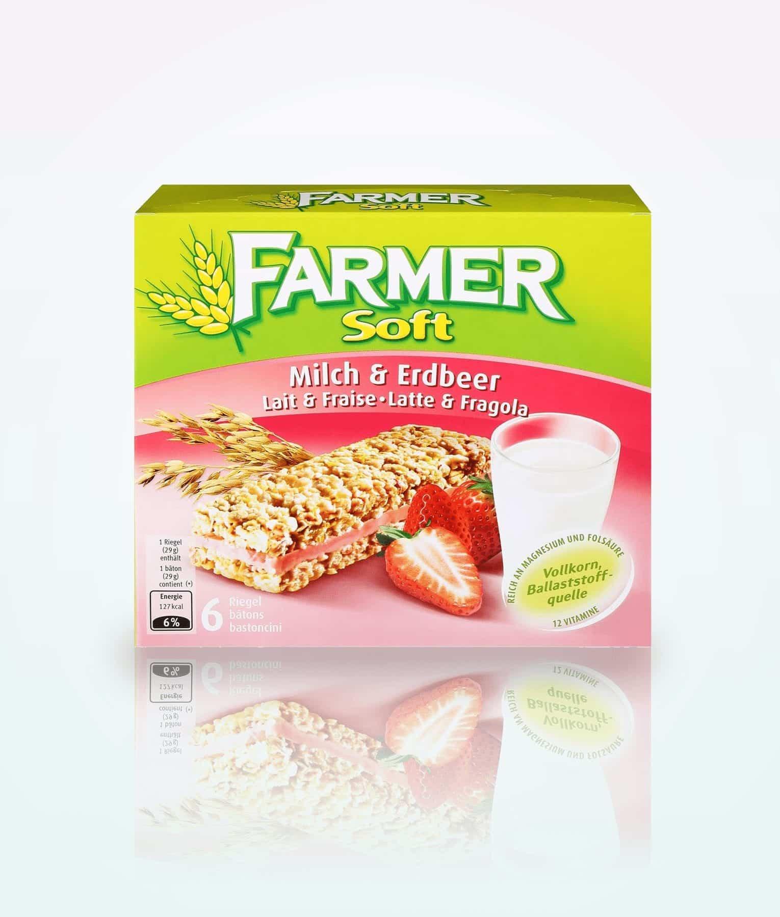 farmer-6-soft-milk-strawberry-bars