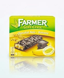 farmer-9-dark-choc-banana-bars