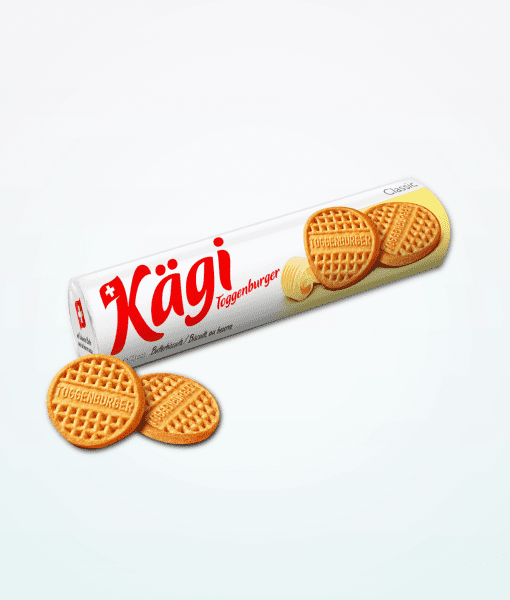 keagi-butter-biscuits-swissmade-direct