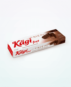 kaegi-fret-mini-wafers-dark-chocolate