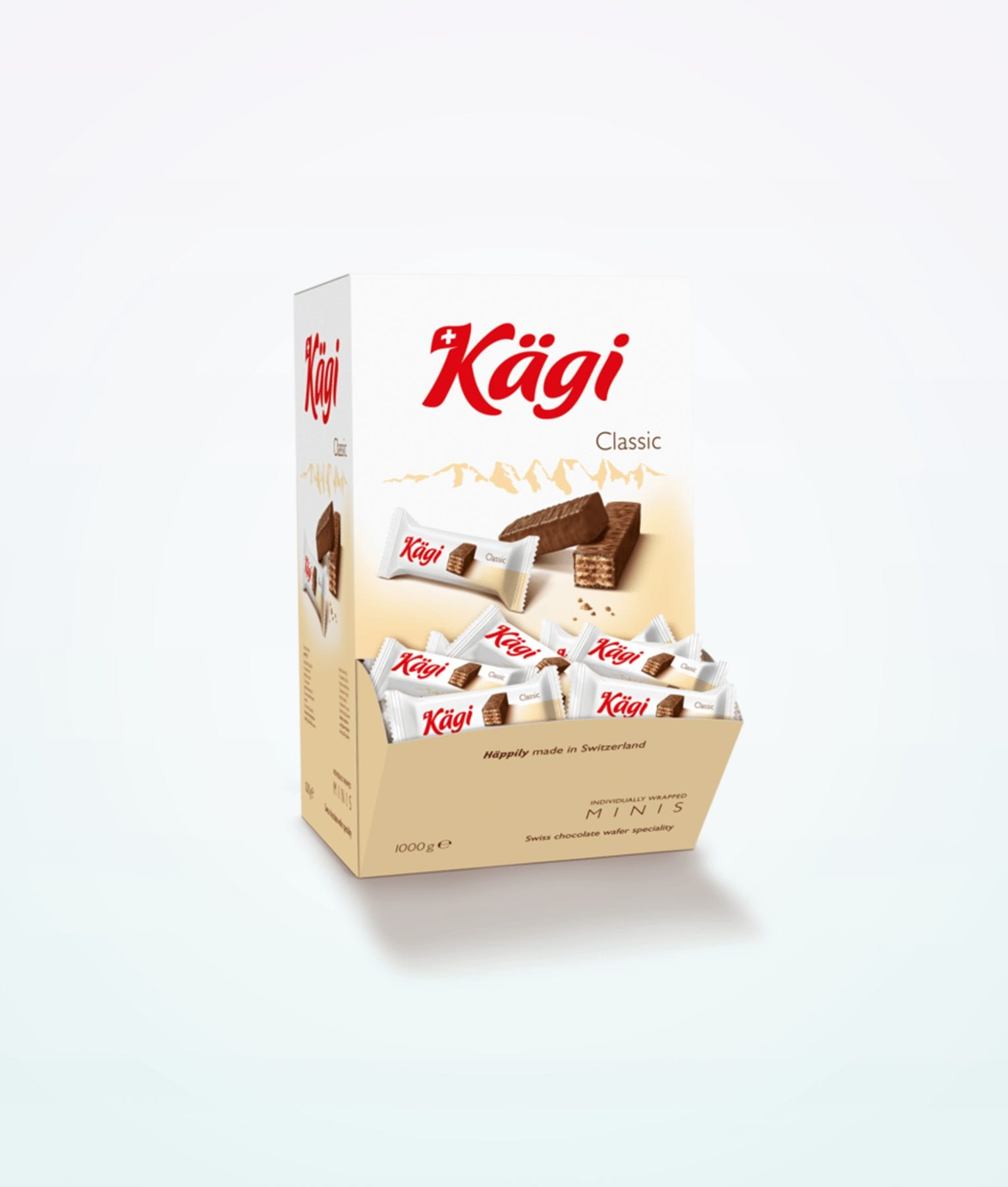 kaegi-fret-wafers-classic-mini