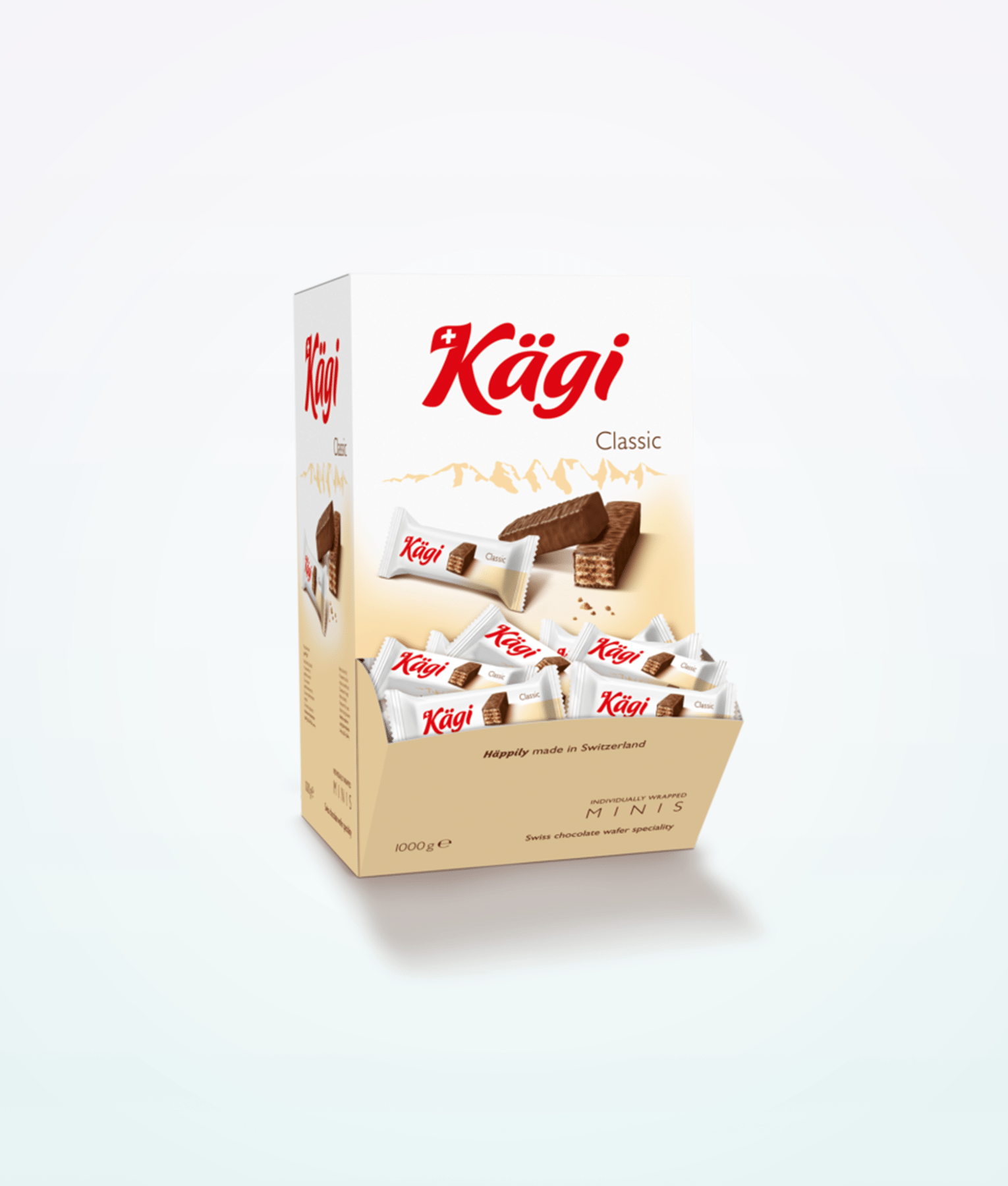 kaegi-fret-wafers-classic-mini