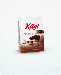 kaegi-fret-wafers-mini-125g