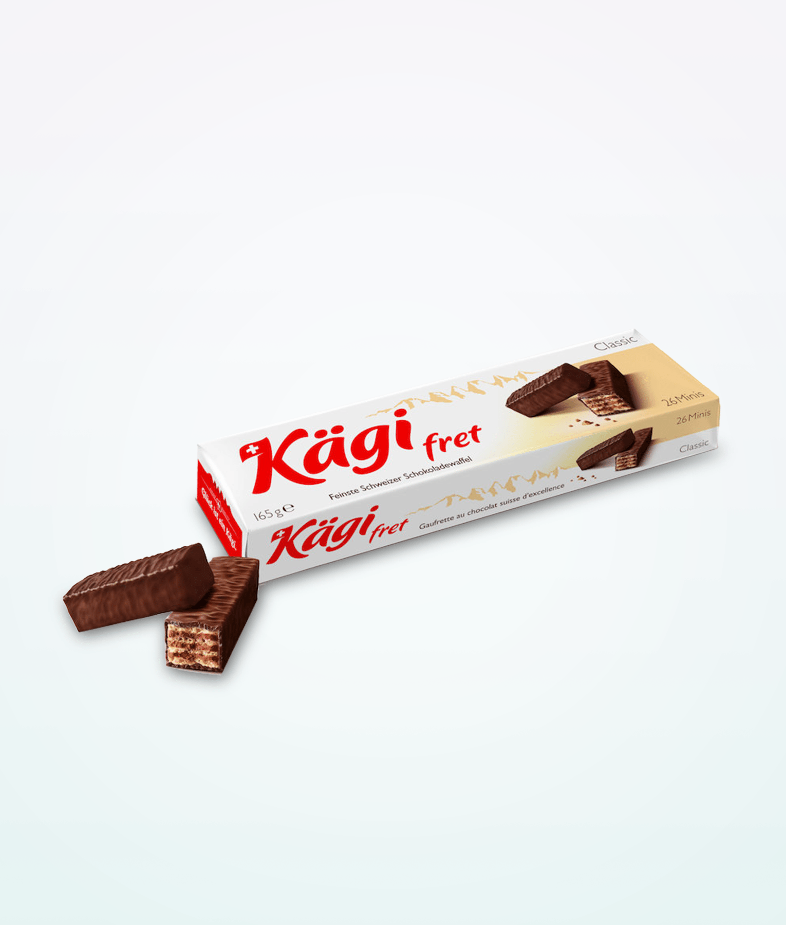 kaegi-fret-wafers-mini