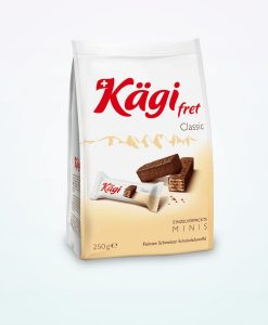 kagi-fret-chocolat-wafers-classic-mini