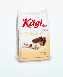 kagi-fret-chocolate-wafers-classic-mini