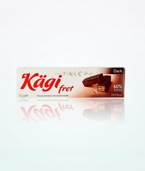 kagi-wafers-dark-chocolate