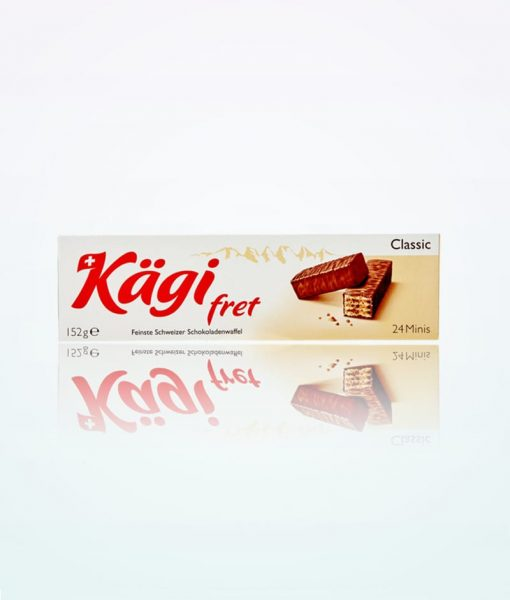 kagi-wafers-milk-chocolate