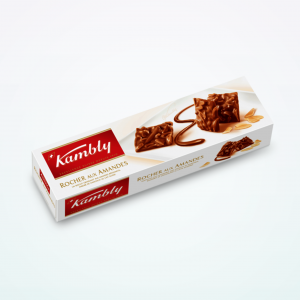 kambly-almond-clusters-80g