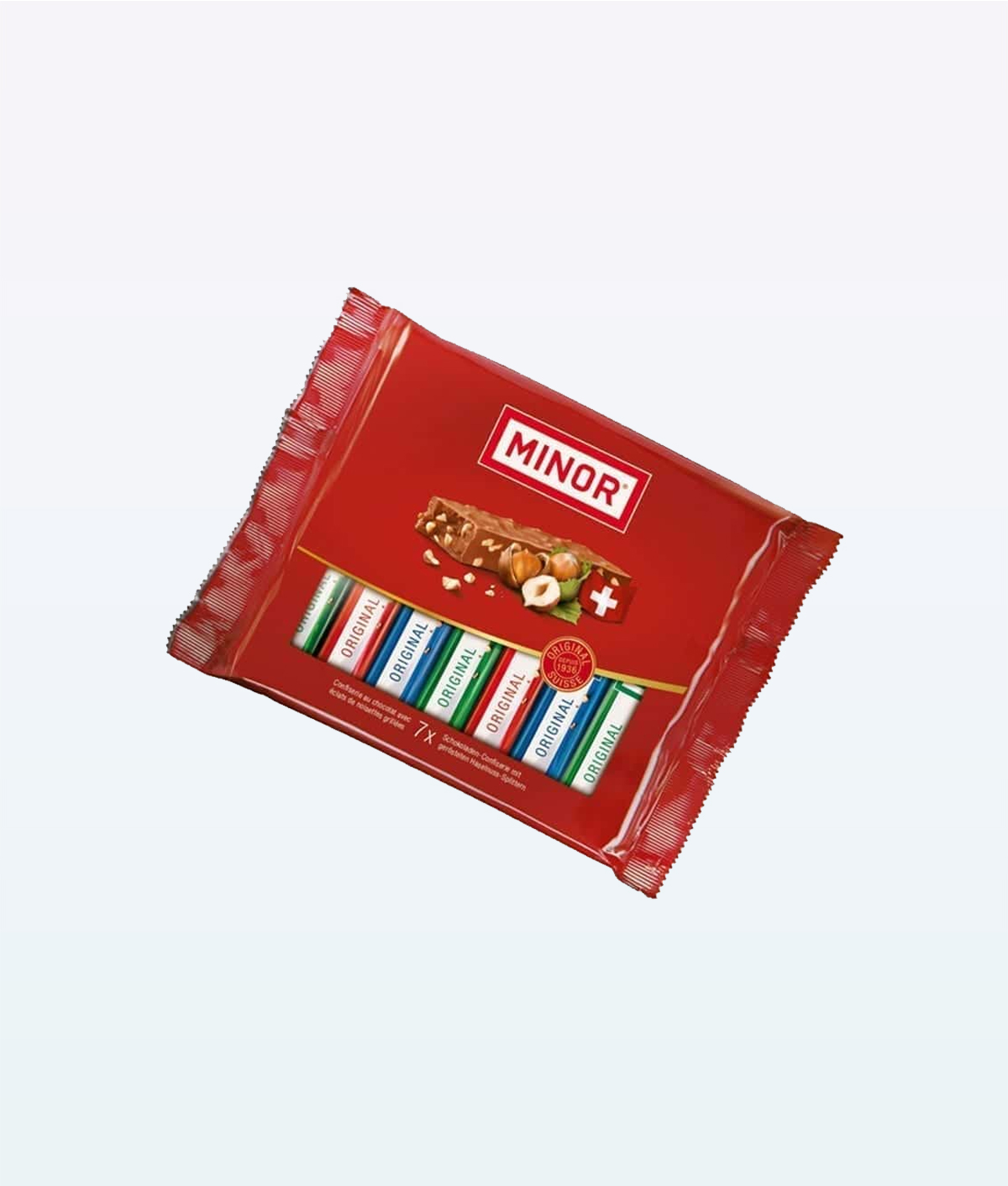 Minor-7-Bar-Chocolate