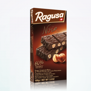 ragusa-camille-bloch-dark-chocolate