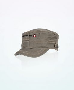 swiss-military-baseball-flat-cap-grey