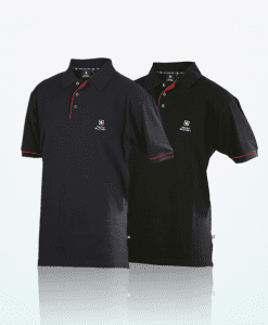 swiss-military-polo-shirt