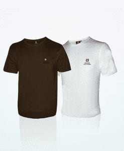 swiss-military-t-shirt-embroidery