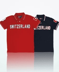 suiza-club-polo-camisa