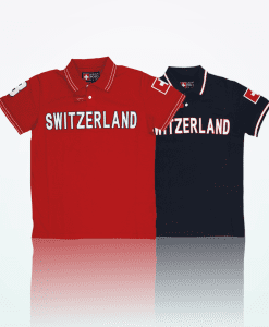 switzerland-club-polo-shirt