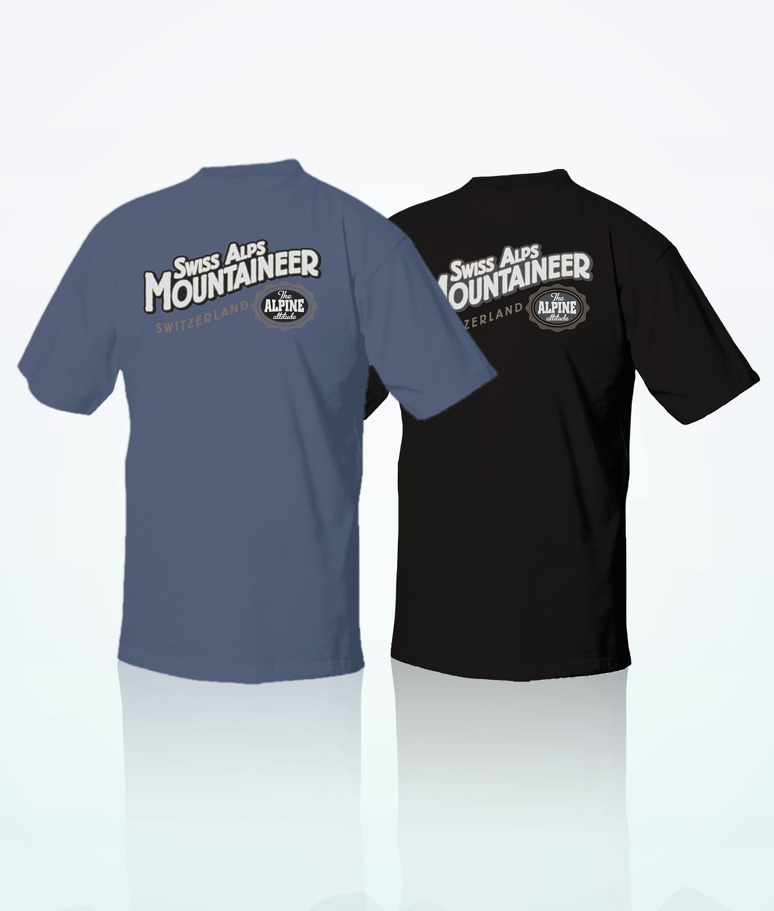 t-shirt-mountaineer