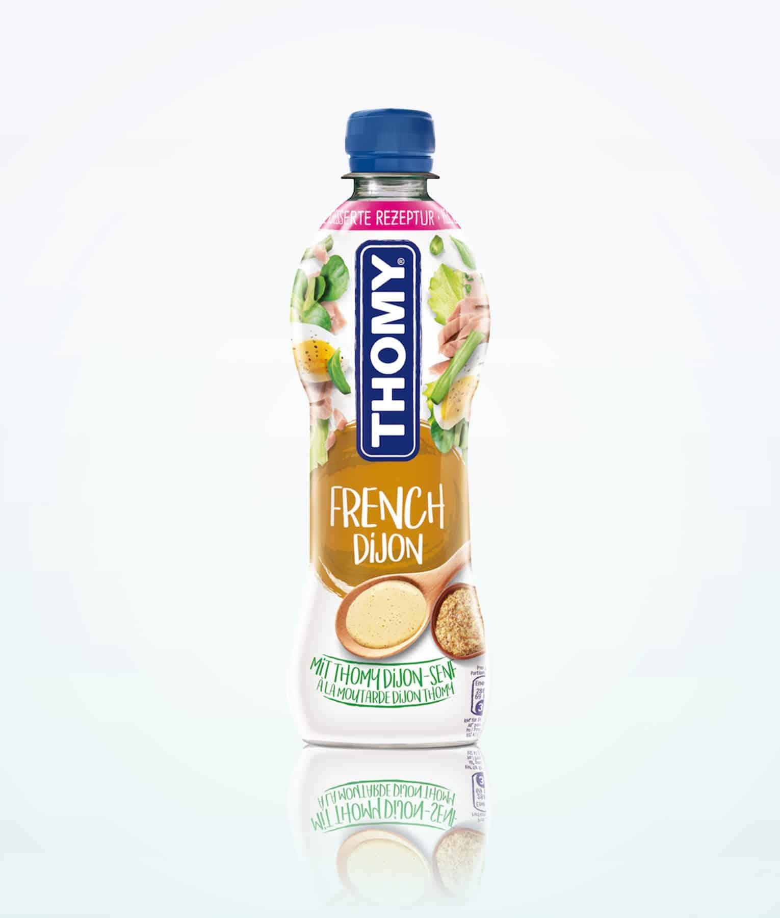 thomy-salad-dressing-french-dijon-450g