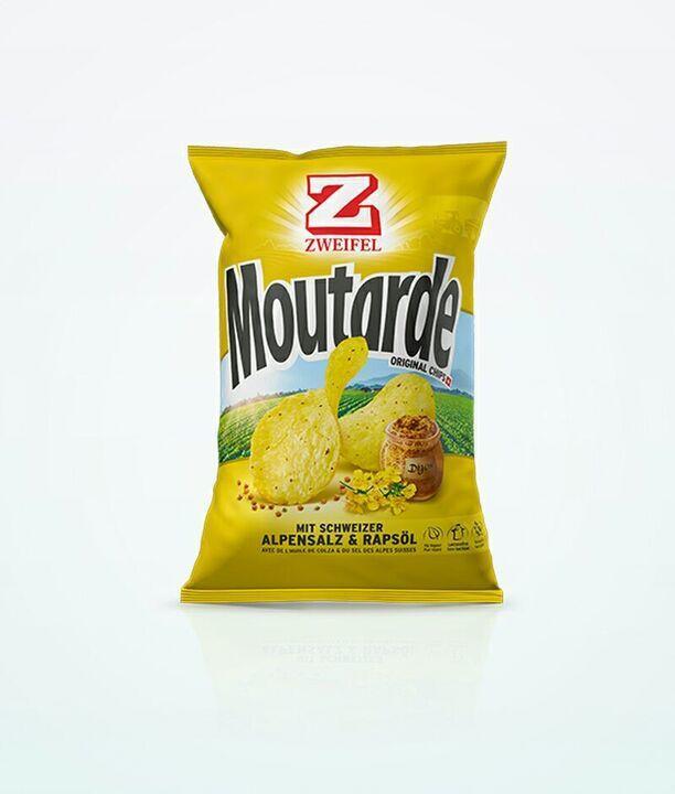 zweifel-chips-con-mostaza-175g