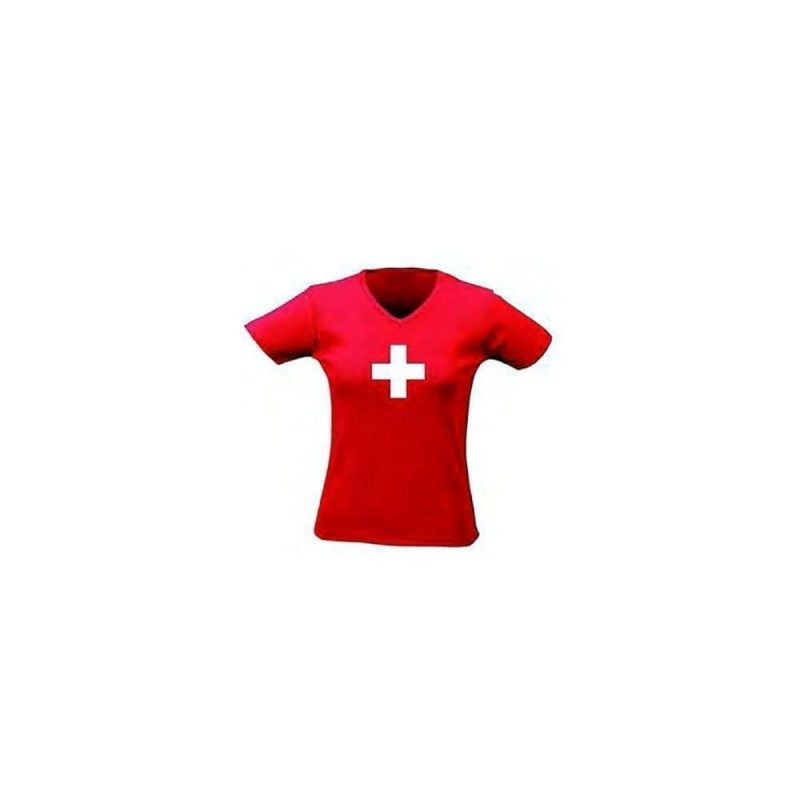 swiss-cross-t-shirt-swiss-women's-clothing
