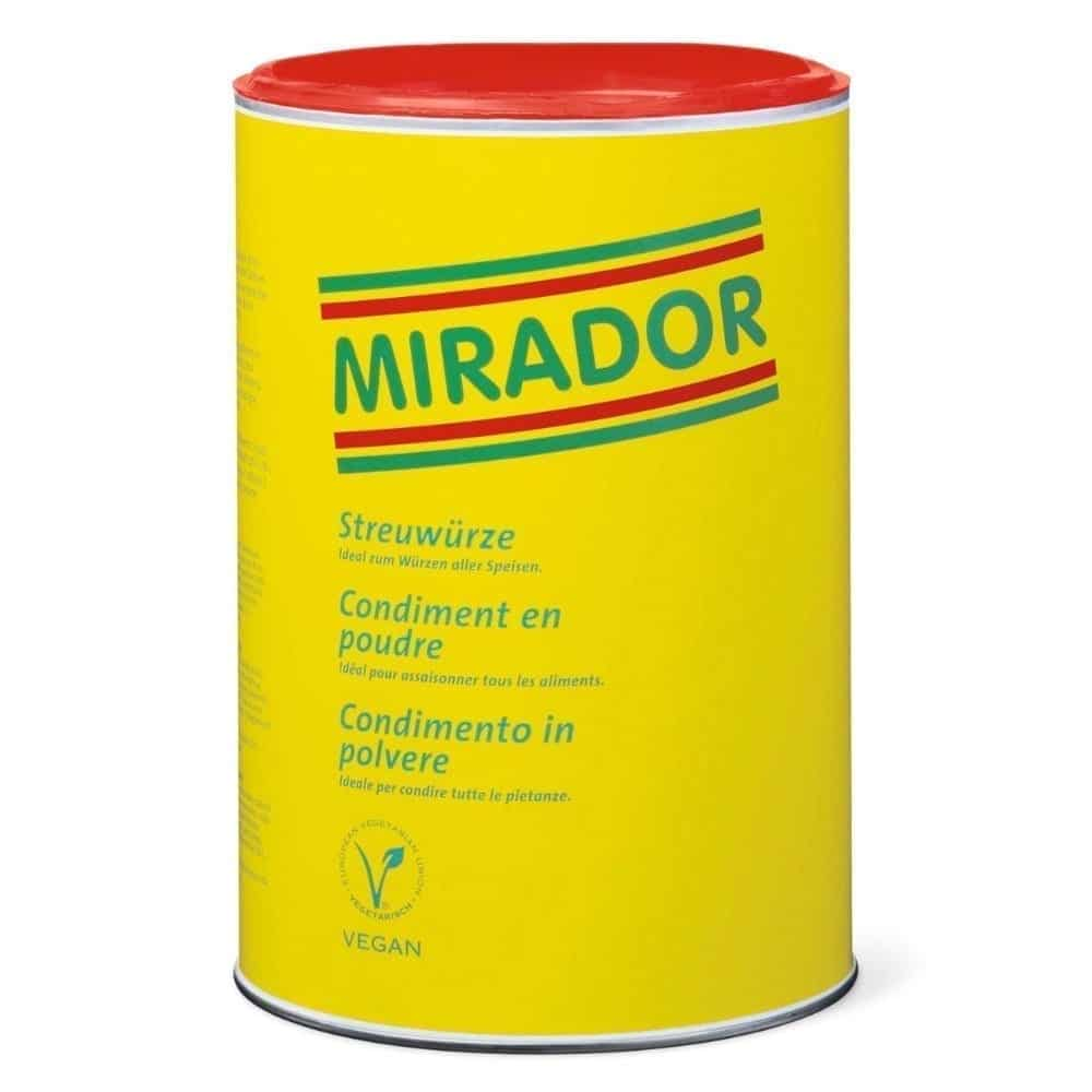 mirador-seasoning-swissmade-direct