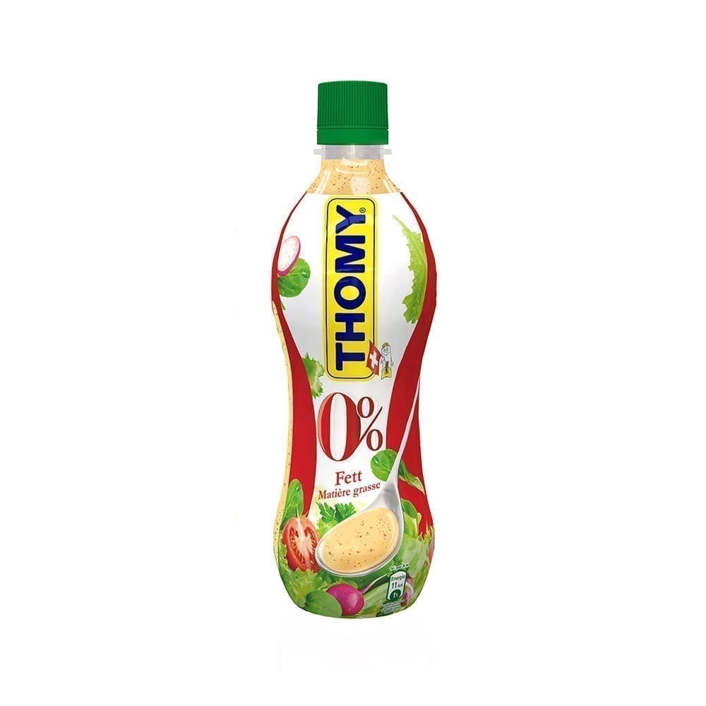 thomy-salad-dressing-0%-fat