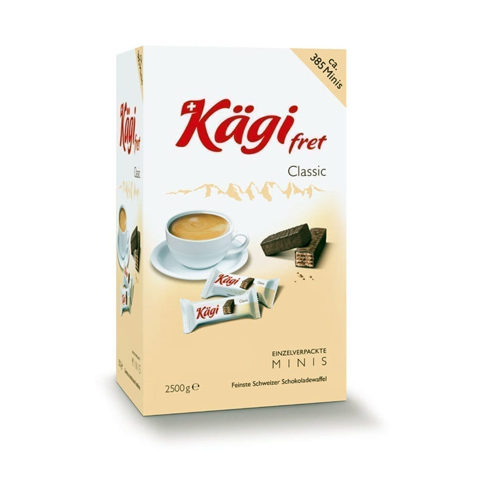 Kaegi-mini-wafers