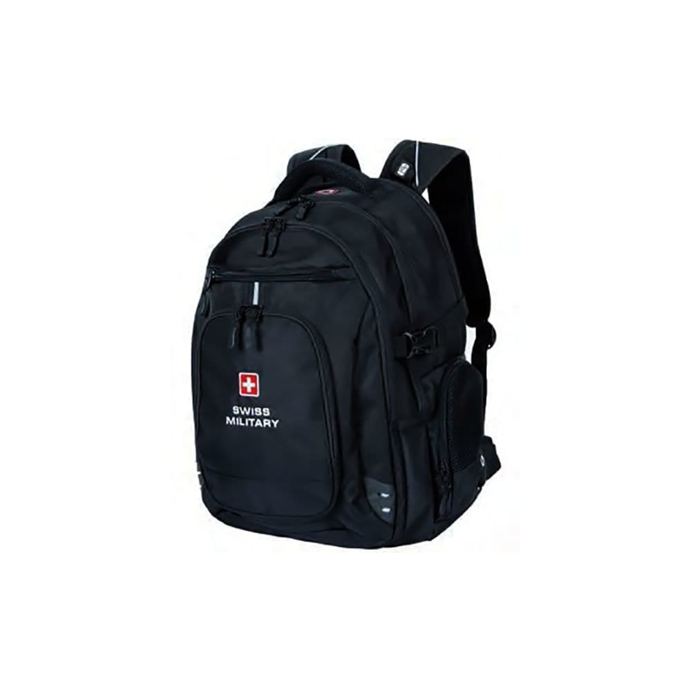 Swiss-Military-Laptop-Backpack