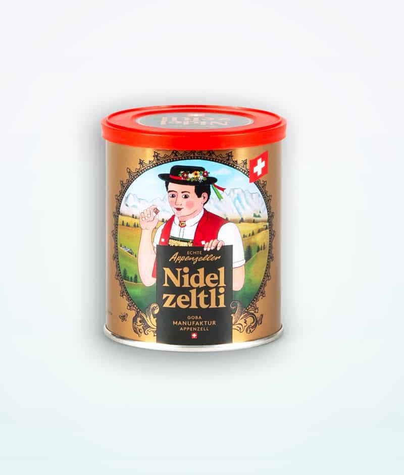 appenzeller-classic-caramels-tin-the-giant-säntis