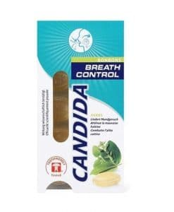Candida Candy Herbs25g