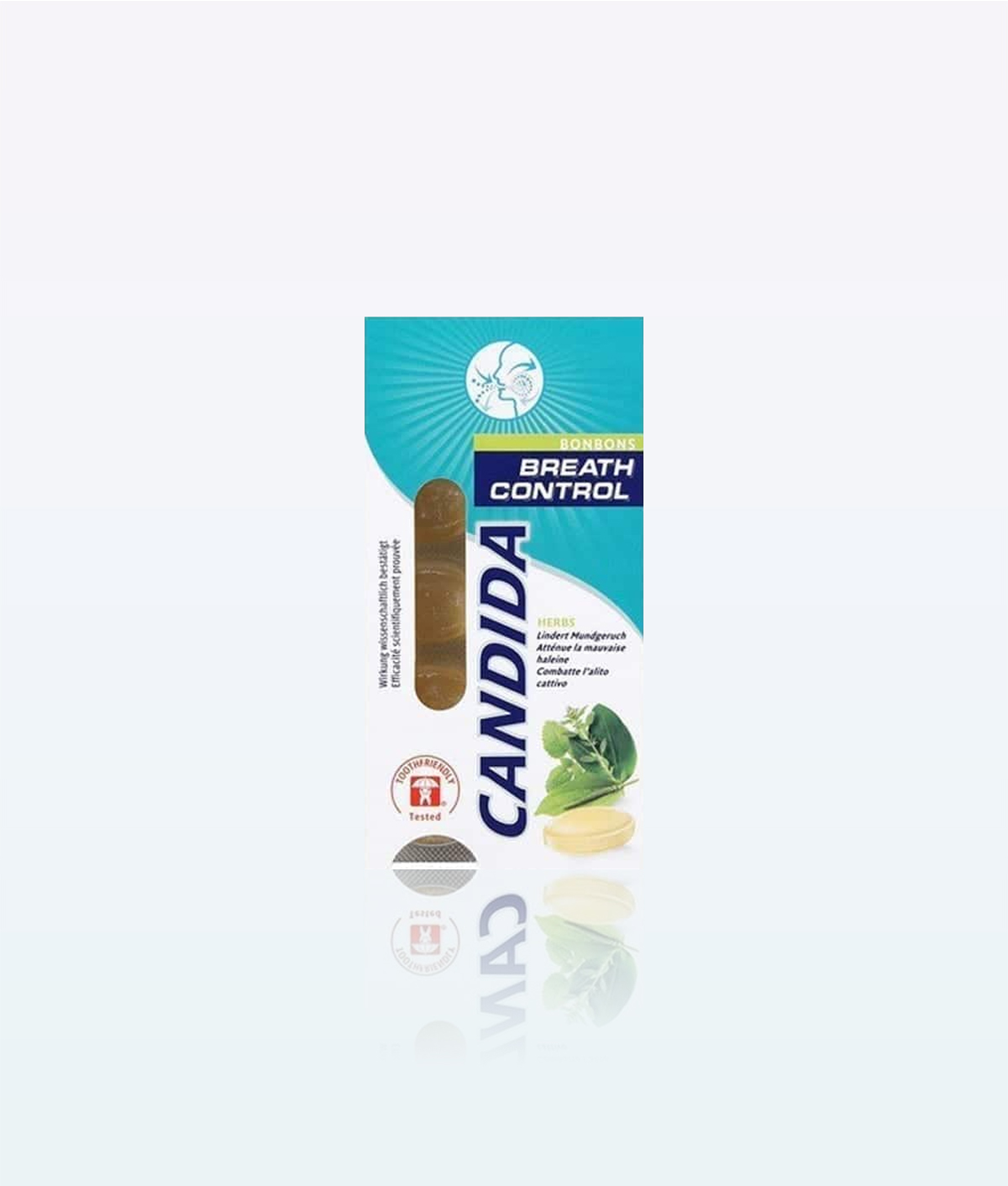 Candida-Candy-Herbs25g