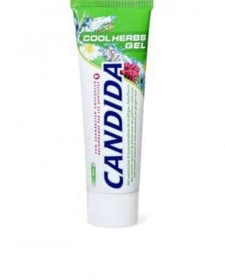 Candida-Toothpaste-Herbs-Gel