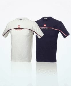 switzerland-t-shirt-embroidery