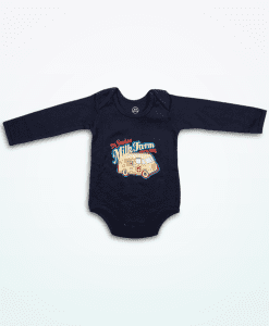 baby-body-cotton-longsleeve