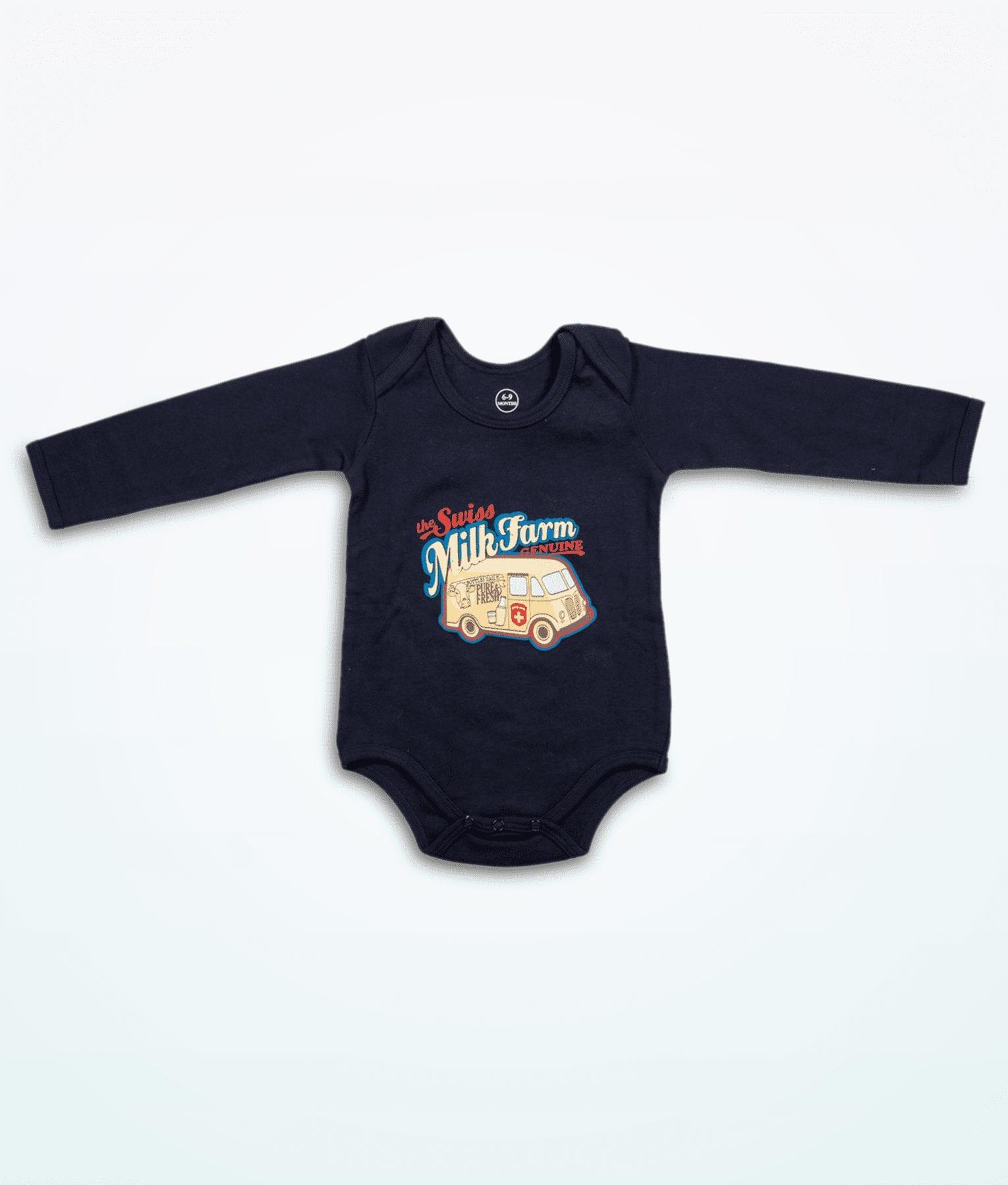 baby-body-cotton-longsleeve