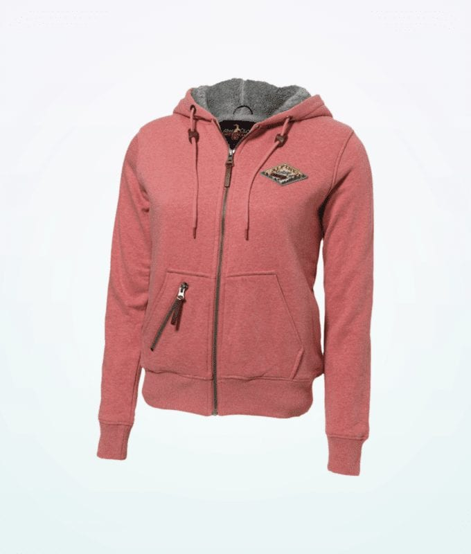 hoody-women-lined-with-softfleece