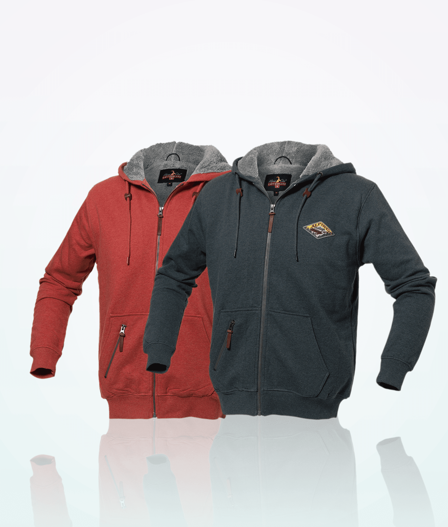 mens-hoody-lined-with-softleece