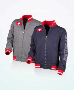polo-club-suiza-chaqueta