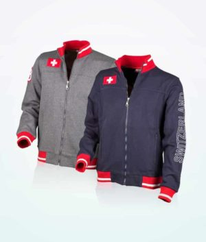 polo-club-suisse-veste
