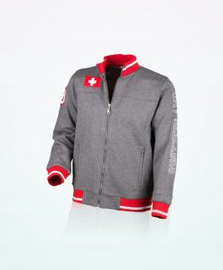 polo-club-switzerland-jacket-grey