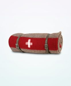 original-swiss-army-blanket