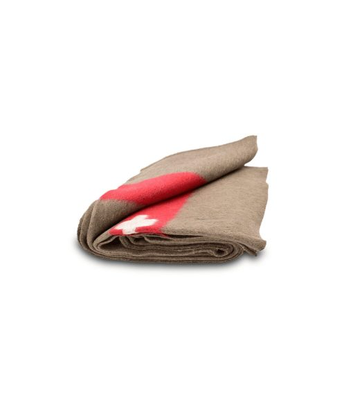 swiss-army-blanket-original
