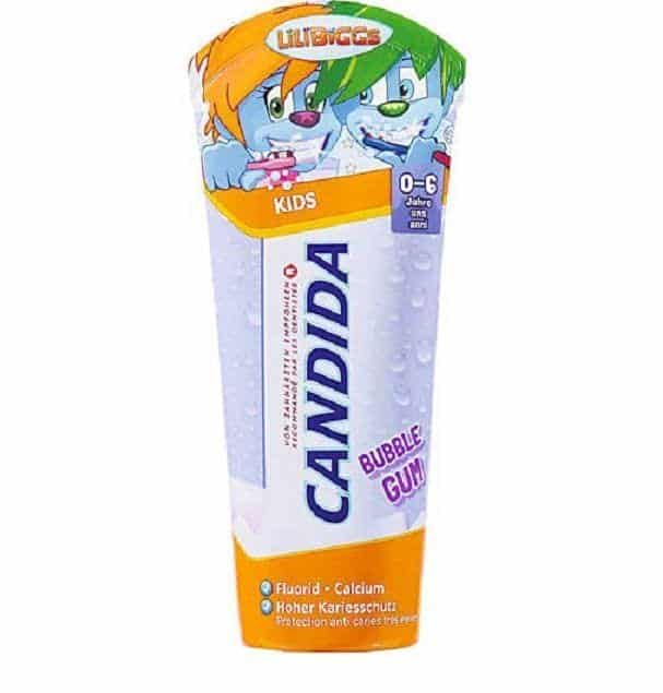 Candida-Toothpaste-Junior-Kids