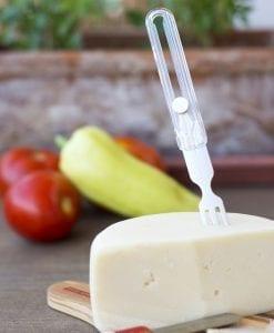 swiss-design-cutlery-items-swissmade-direct